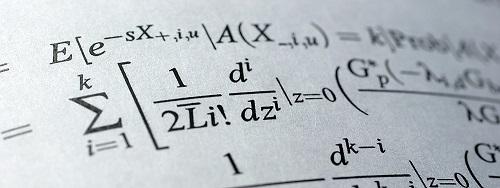 العمليات الرياضية بالبايثون Numpy