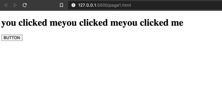 التعديل على عناصر الصفحة ـ برمجة الويب بالبايثون -